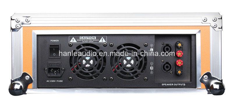 Mixer/Soud Mixer/Professional Mixer /Console/Sound Console/Brand Mixer /Mixing Console/Kd-8800
