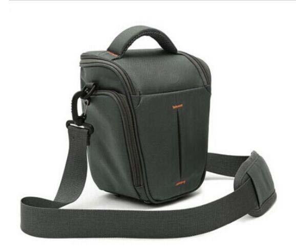 Outdoor Photography DSLR Camera Bag Sh-16051334
