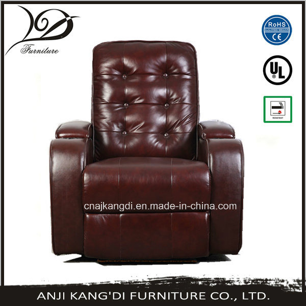 Kd-RS7066 2016 Manual Recliner/ Massage Recliner/Massage Armchair/Massage Sofa