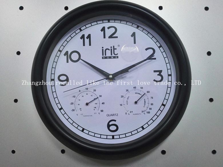 Creative Gifts Digital Wall Clock