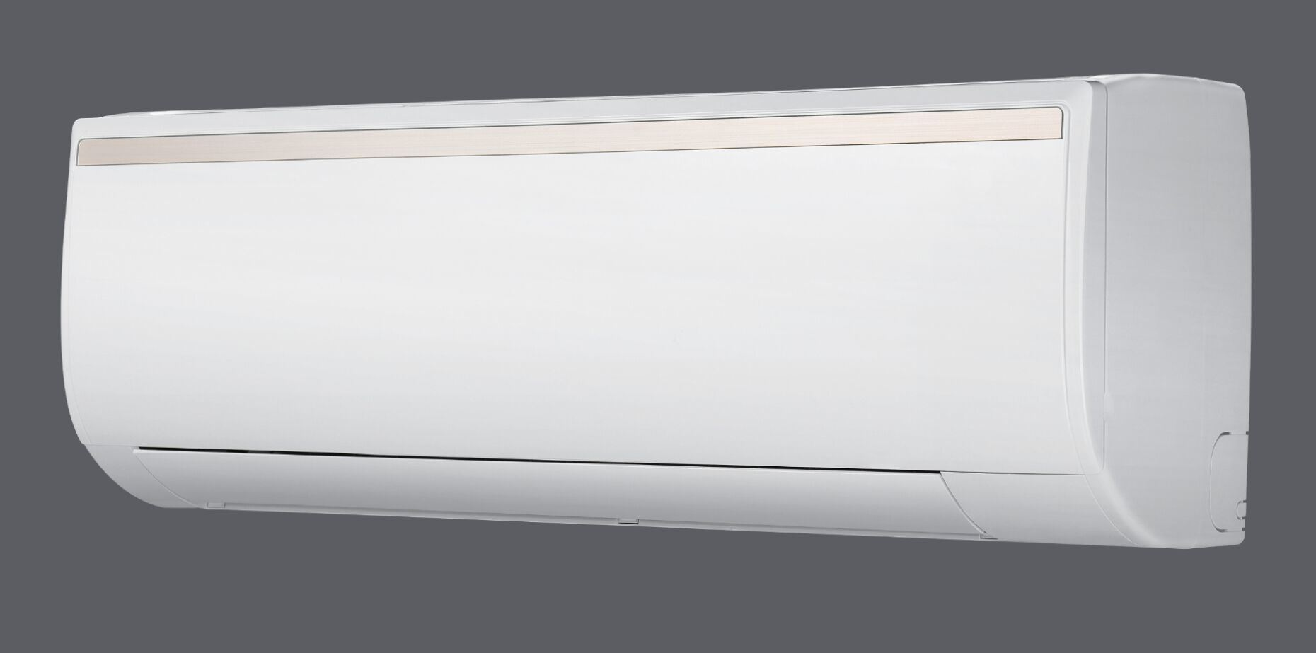 Wall Mounted Air Conditioner (2016 NEW MODEL) Photos & Pictures Made #54565B