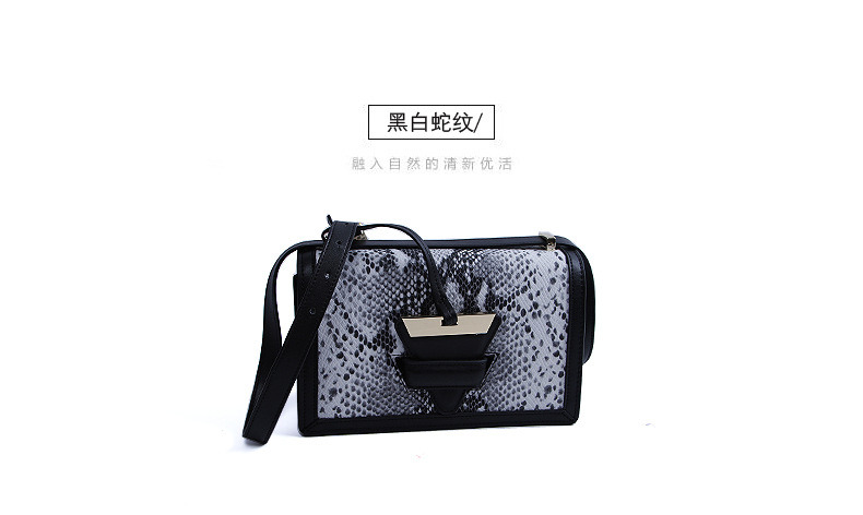Dz001. Leather Handbags Designer Handbags Women Bag Ladies Bag Shoulder Bag Fashion Bag Lady Handbags