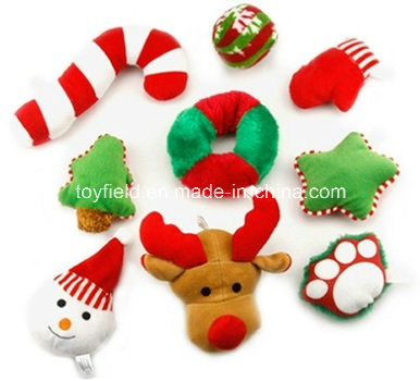Pet Products Dog Toy Plush Animal Dog Pet Toy
