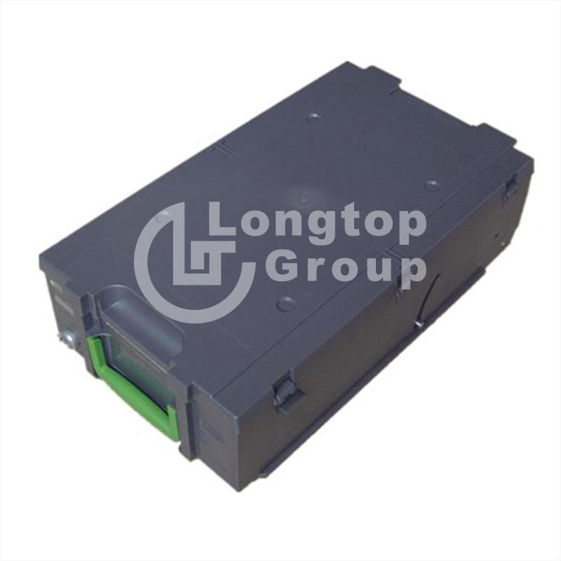 Wincor ATM Parts Cassette for Wincor Xe Machine (1750053503)