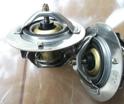 Bus Thermostat, Bus Spare Parts, Auto Parts, Thermostat