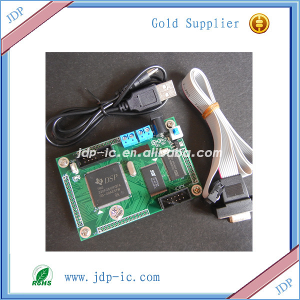 Hot Sale PCB Tms320f2812pgfa