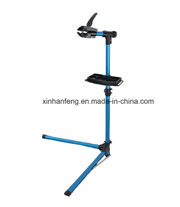 High Quality Ultralight Bicycle Repair Stand for Bike (HDS-003)