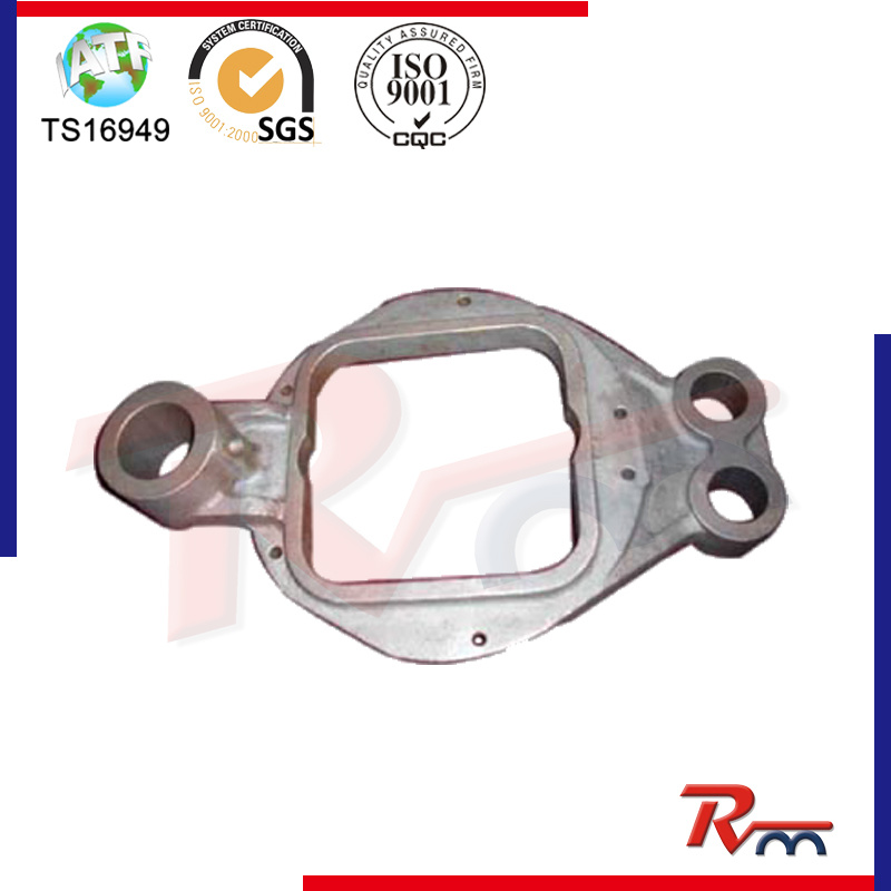 Brake Spider for Truck Trailer and Heavy Duty