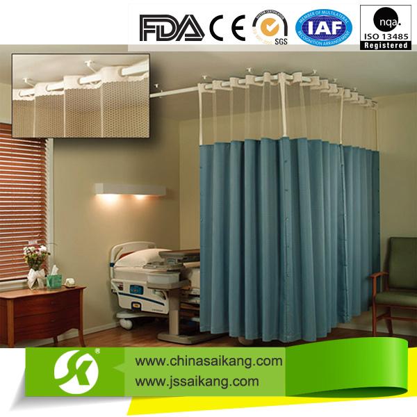 Hospital Medical Curtain