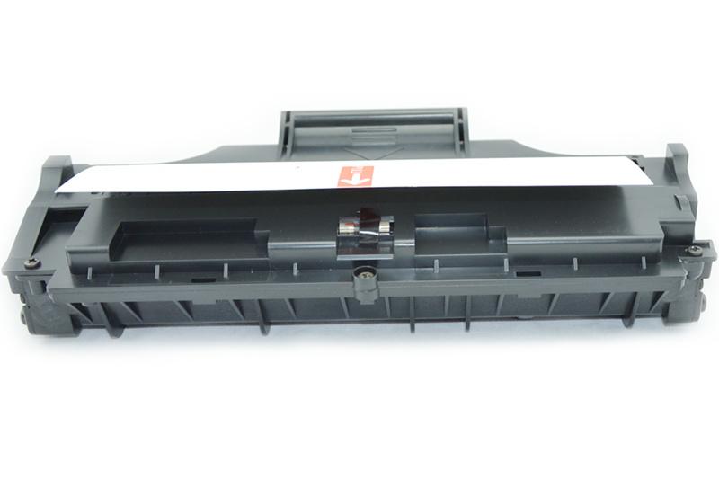 Printer Consumables Original Compaitble for Samsung Ml-1640 (108S)