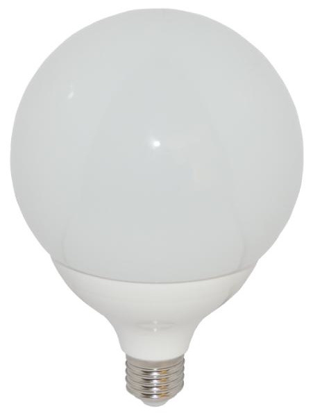 High Quality A65 E27 12W Global Light LED Bulb 220V