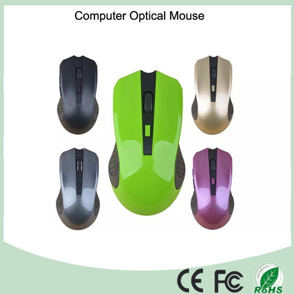 Top Selling Computer Peripherals Wired USB Optical Computer Mouse (M-82)