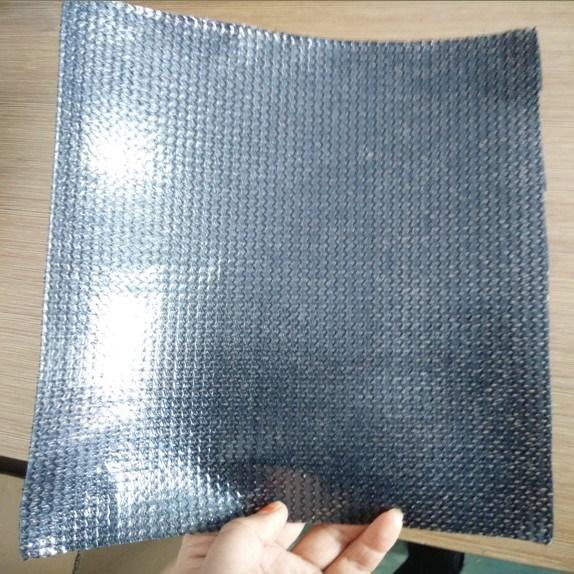 Waterproof HDPE Shade Net (Manufacturer)