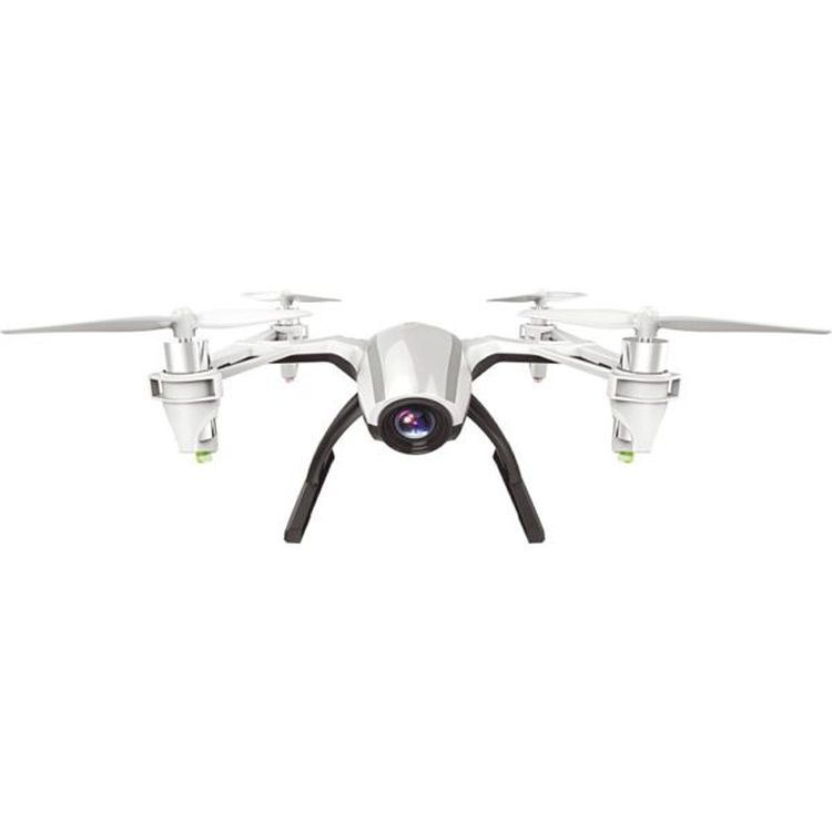 522281-6 Axis RC Quadcopter
