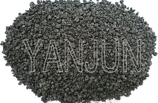 Supplier of Graphite Powder From Machining The Graphite Electrodes