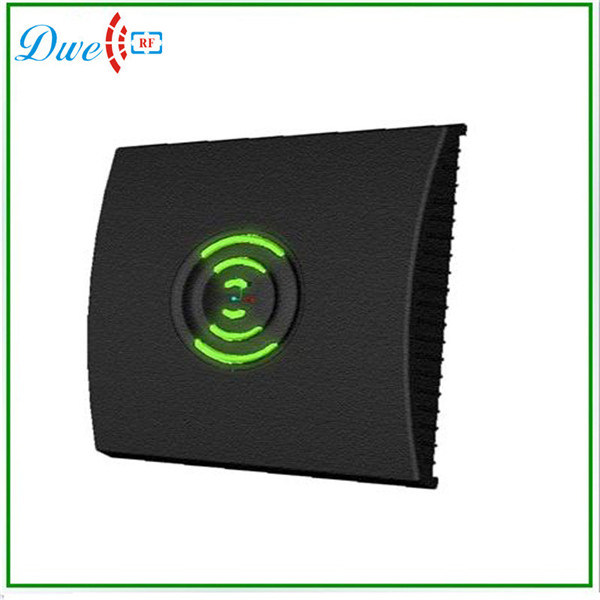 OEM 125kHz ID RFID Readers for Proximity Access Control System