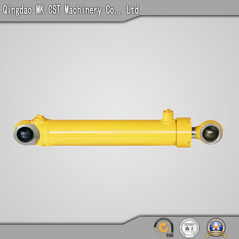 Hydraulic RAM Cylinder with High Quality