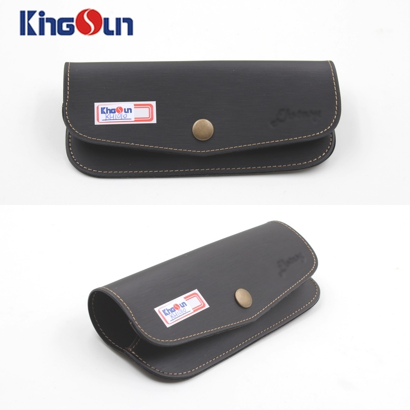 Glasses Case Sdfgdsg