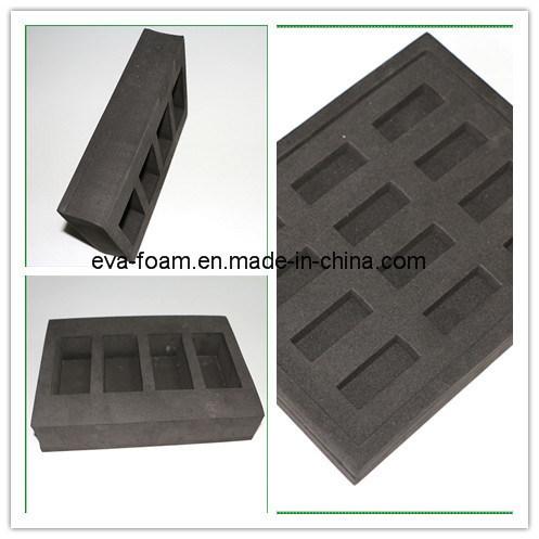 EVA Foam for ABS Covers Cheap EVA Foam Price