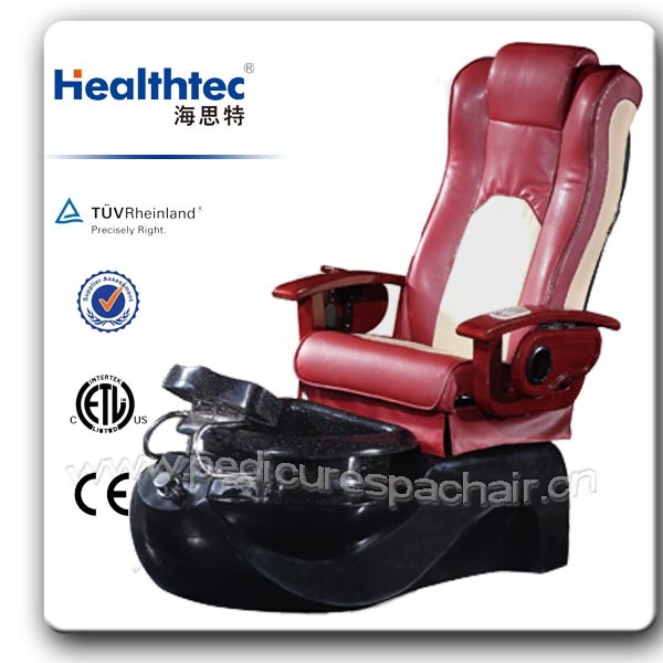 Hotsale Beauty Hair Salon Furniture China