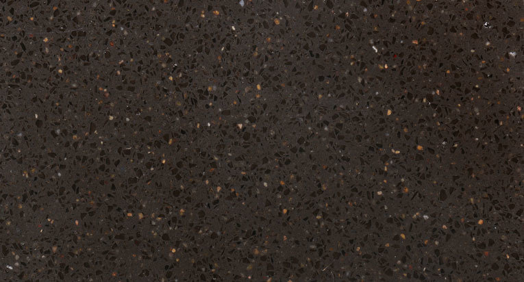 China Manufacture Artificial Quartz Stone for Kitchen Countertop & Vanity Top_Ows309