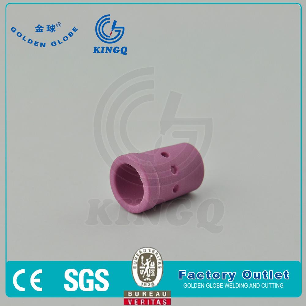 Kingq Panasonic 350 MIG Welding Torch for Arc Welder