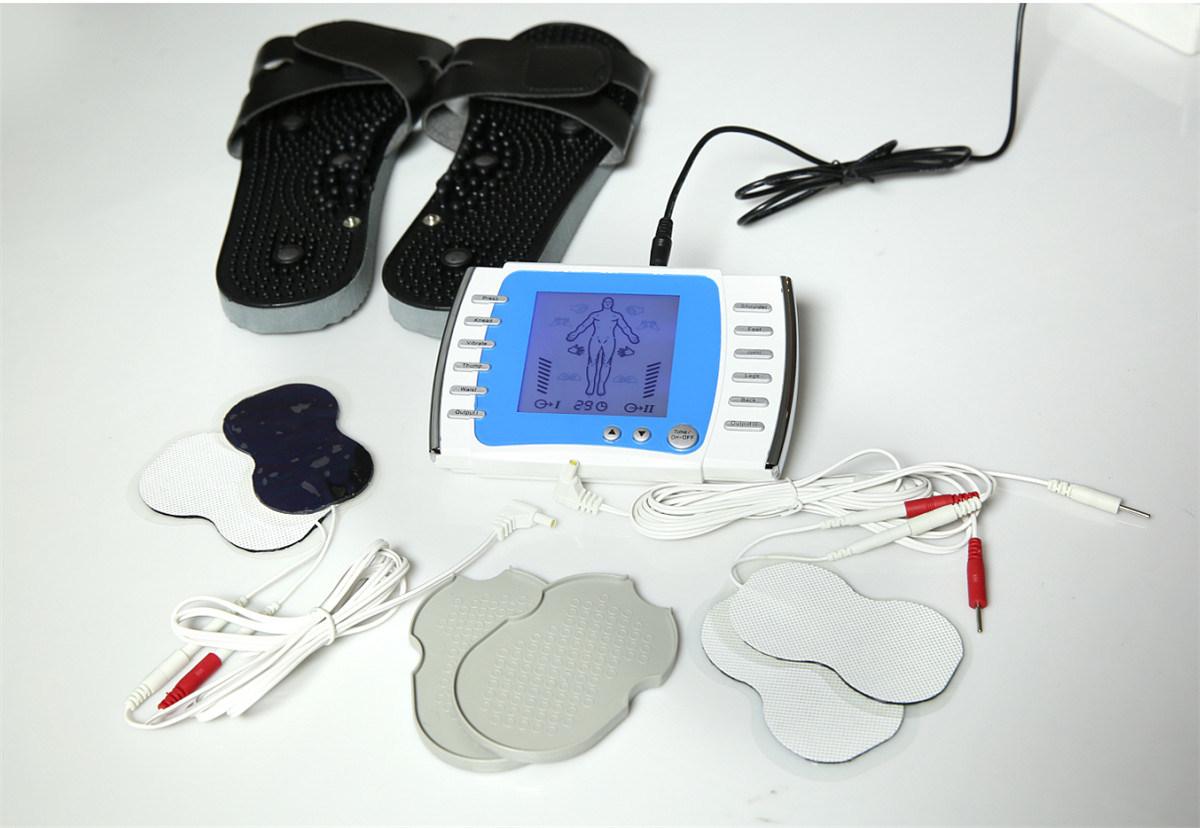 Rehabilicare Acupuncture EMS Tens Machine