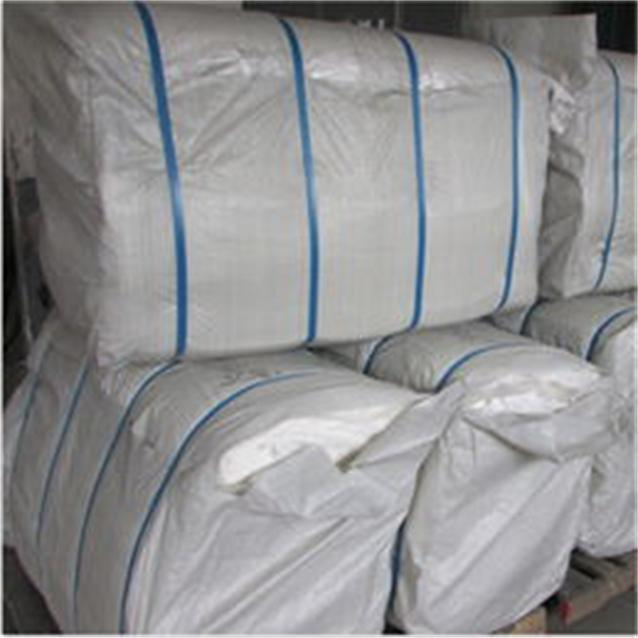 White Chemical Grey Rayon Fabric for Printing Garment