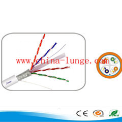 CAT6 LAN Cable, CAT6 Network Cable