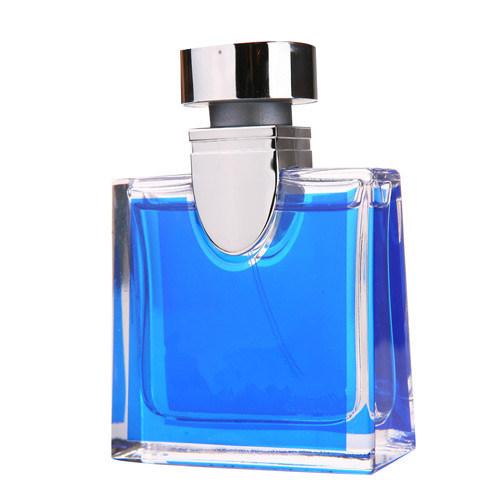 Brand Box Perfume