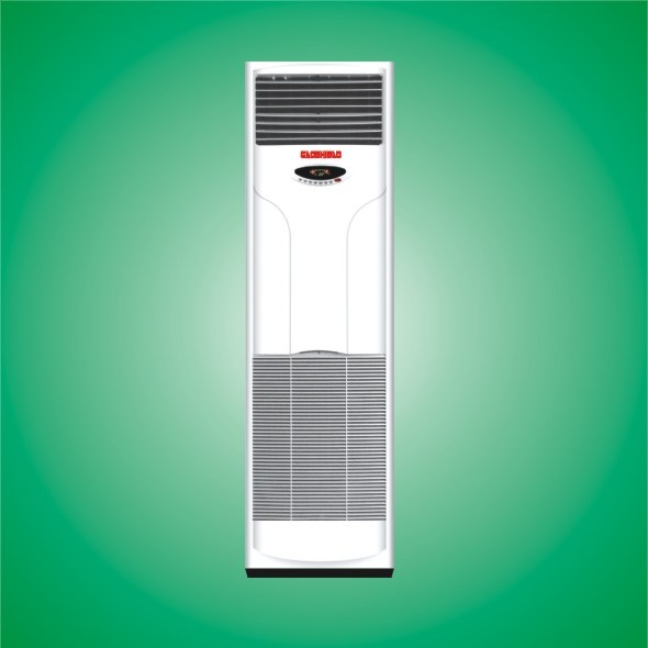 ... Air Conditioner (GSB-R) - China Air Conditioner, Standing Air