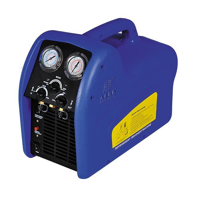 China Refrigerant Recovery Unit DSZH250 DSZH520 China