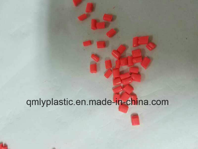 Good UV Resistance Polyamide12 Nylon Tr90 Recycled Plastic Material