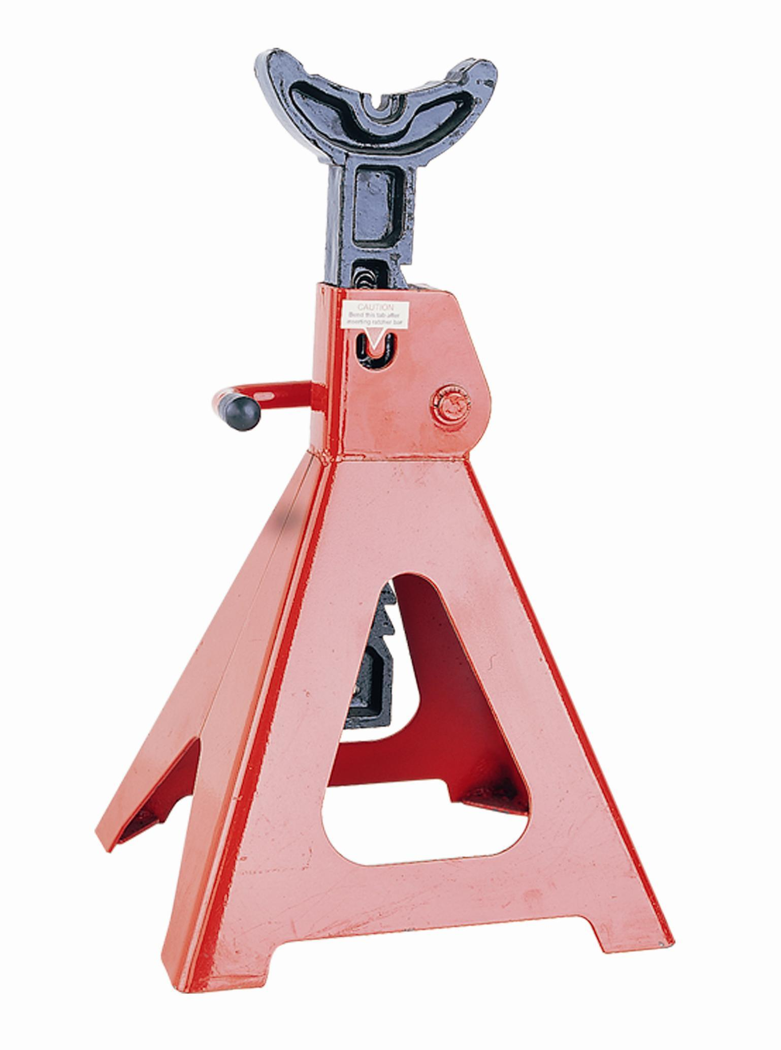 12ton Jack Stand