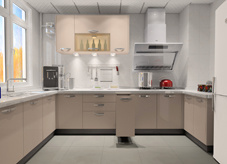 China Kitchen Cabinet And Wardrobe Design Software Kd Max V5 0 China Interior Design