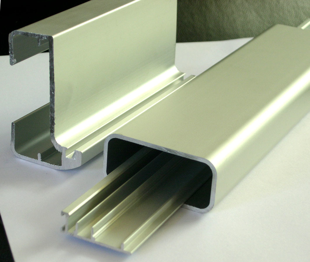 Product Aluminium Sections : China aluminium industrial extrusions