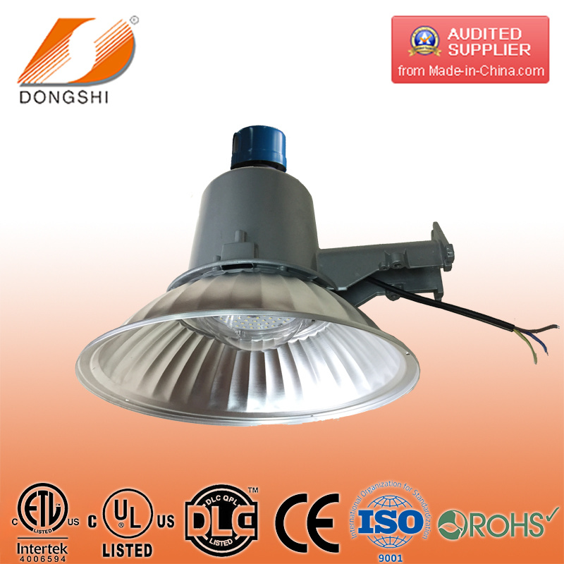 Outdoor 30W Mercury Vapor LED Replacement Street Light