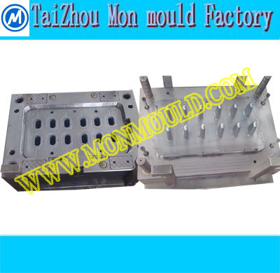 Cheap Tooling Home Use Sock Cup Mould