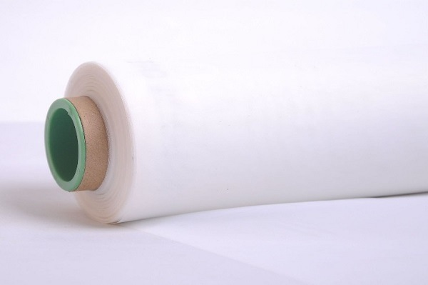 Nylon Flour Bolting Cloth Milling Mesh PA-28gg