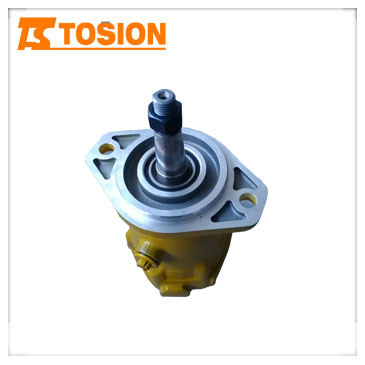 74318 Hydraulic Piston Motor Andmotor Parts