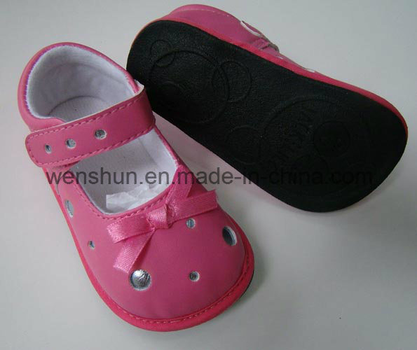 Toddler First Step Baby Shoes 405