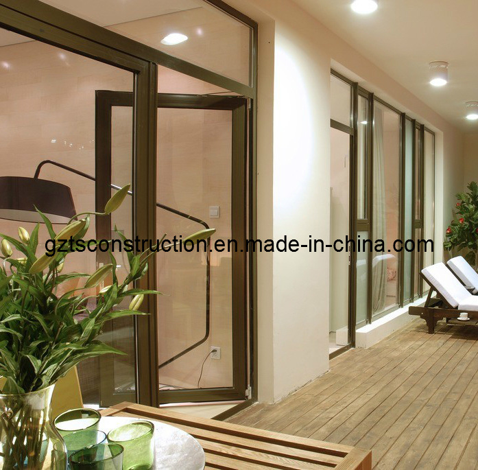 Double French Doors Designs 697 x 685