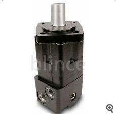 Heavy Duty Oms/Bmsy Large Torque Hydraulic Orbit Motor