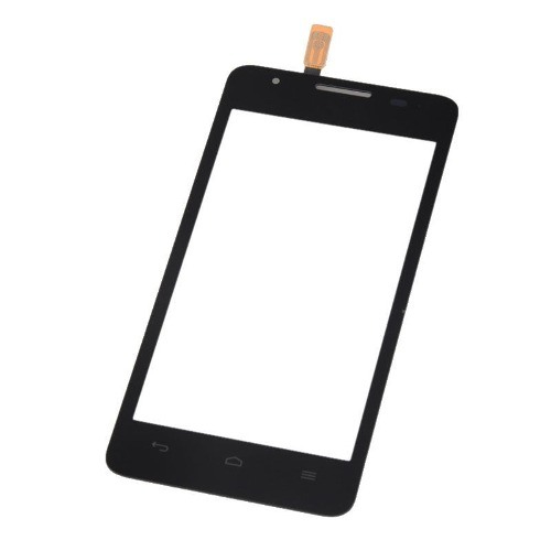 Pantalla Tactil for Huawei Ascend U8951 G510 Touch Screen