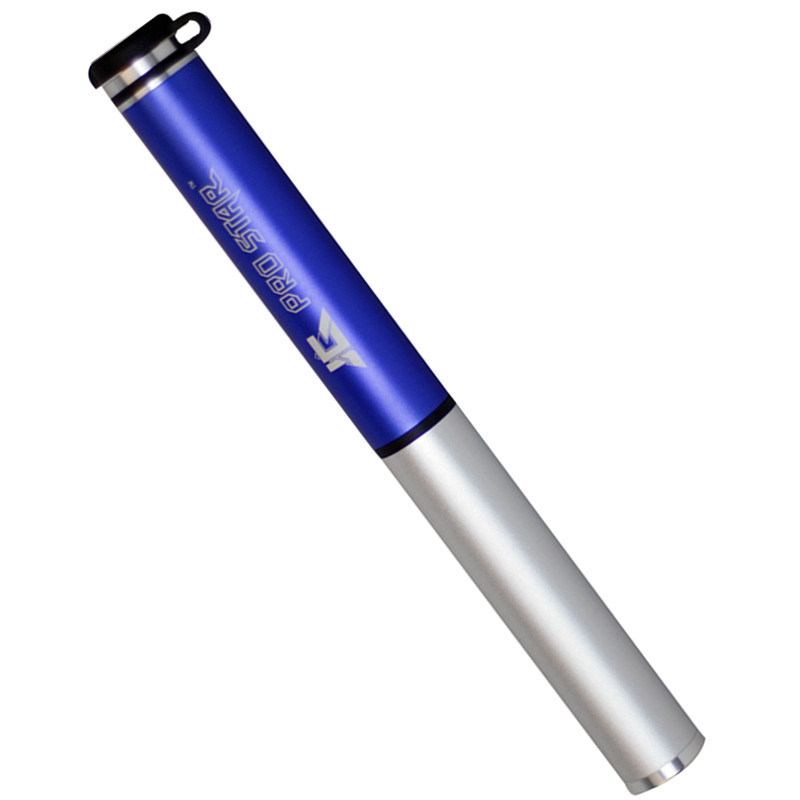 Bicycle Pump with Rubber Hose (JG-1007)
