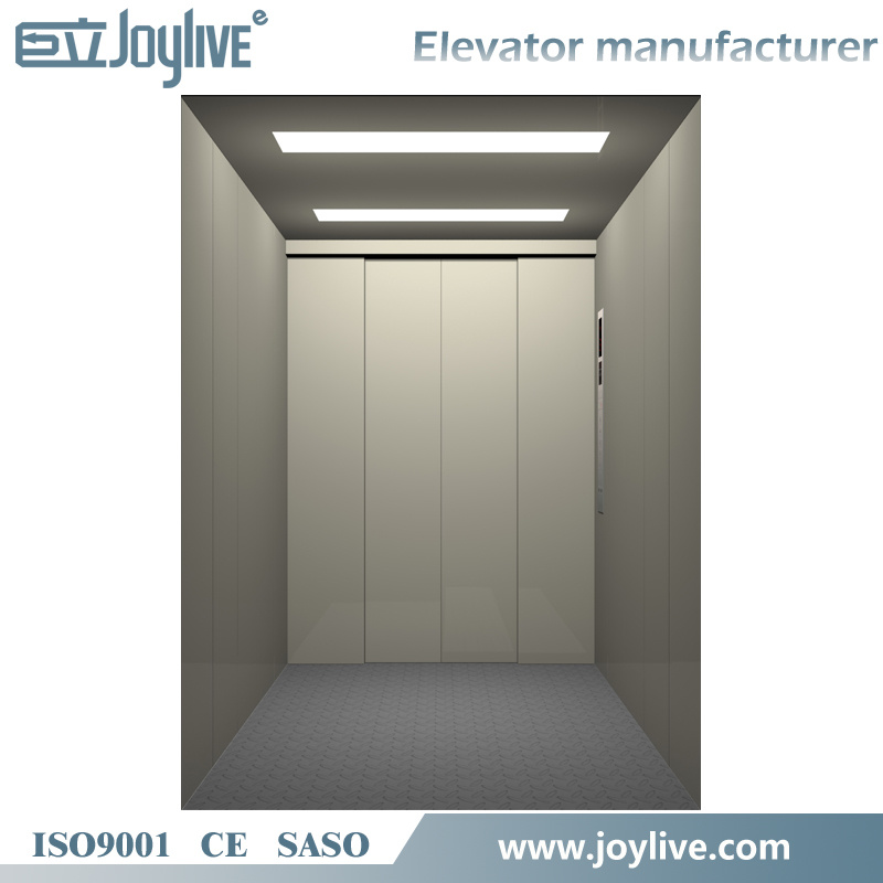 High Quality Manufacturer Goods Elevator