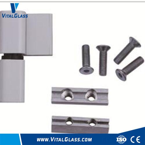 Window and Door Accessories Hinges/Hardware