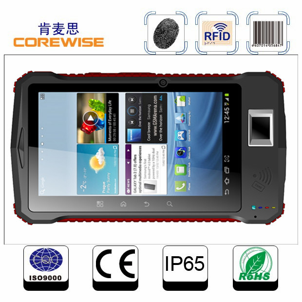 WiFi Tablet PC Tablet 7 Android MID