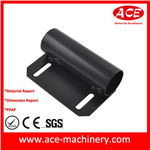 OEM Customized Sheet Metal of Tube