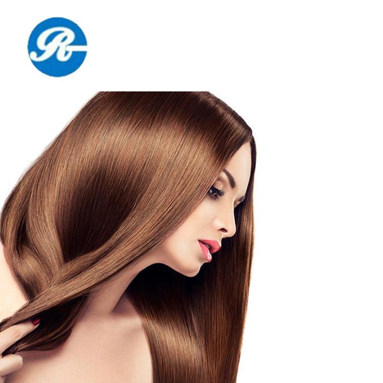 Soluble in Water Keratin Hydrolyzed Powder for Hair